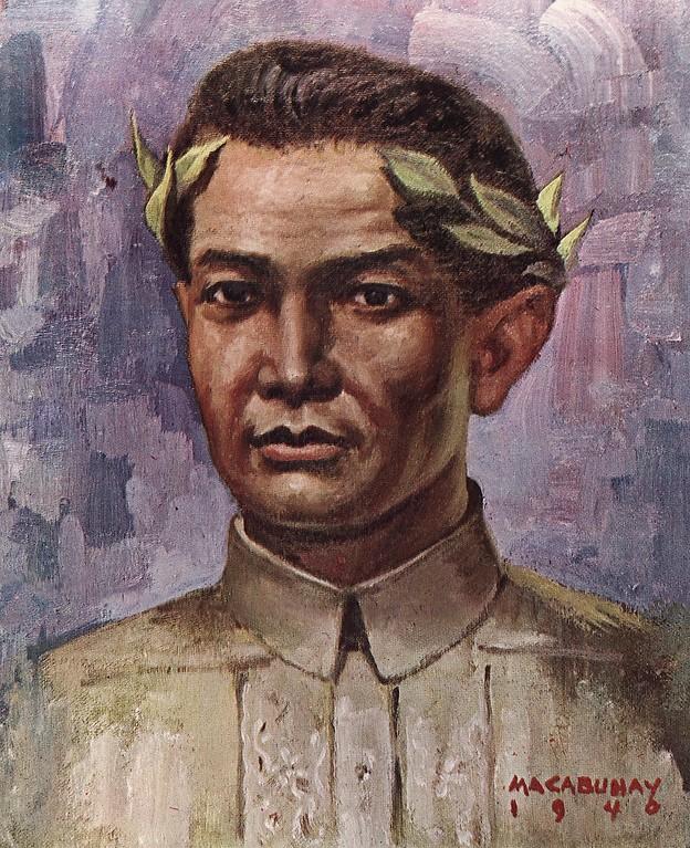 gregorio del pilar tagalog - 624×767