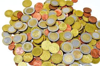 Fitur Khas Keuangan Islam