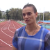 Isinbayeva: of course it's political, and who'd want to watch an Olympics without Russia?