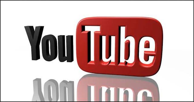 Aturan Baru Youtube, Punya 10 Ribu Penonton Dahulu Sebelum Bisa Di Monetisasi