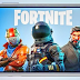 "The Game ""Fortnite"" Also Has been Kicked Off from Google Play Store"