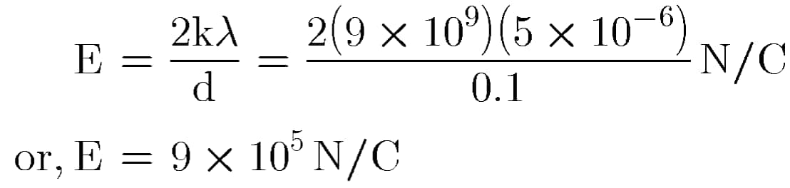 Physics for iit jee by Raushan Raj sir