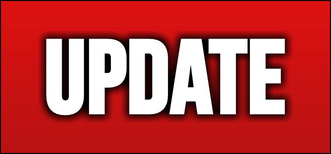 Walsall Target Jordy Hiwula Joins Bradford City on a Season-Long Loan