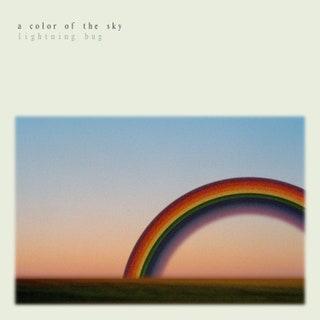 Lightning Bug - A Color of the Sky Music Album Reviews