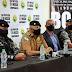 BOPE cumpre 14 mandados de prisão de envolvidos em roubos de cargas