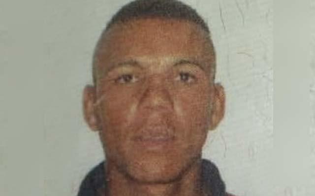 Piritiba: Homem é morto e mulher baleada após casa ser invadida em Porto Feliz