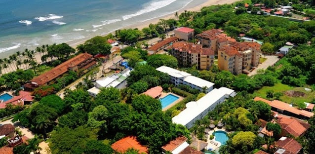 tips buying property in costa rica real estate investing