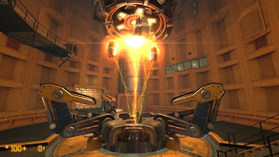 Download Black Mesa Codex