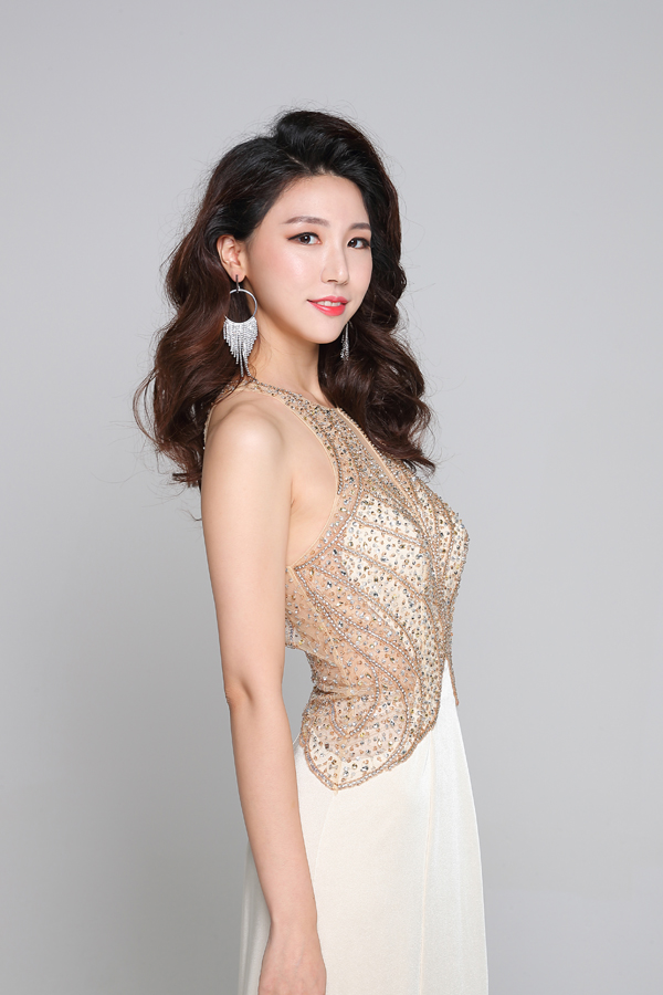 candidatas a miss queen korea 2019. final: 5 de sept. (envia candidata a miss universe, miss world & miss supranational). 05-2