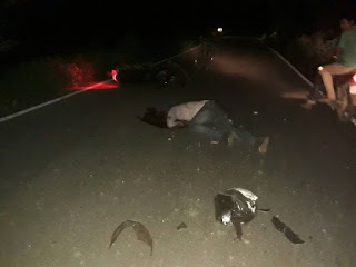 road-accident-one-dead-madhubani