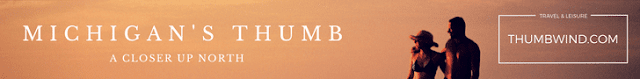 Thumbwind Banner