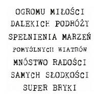 http://swiatstempli.pl/pl/p/Zestaw-napisow-5/813