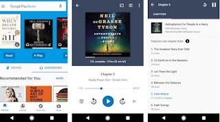 App_Google_Play_Libri