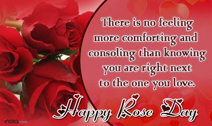 rose day images for boyfriend