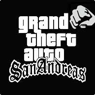 تحميل لعبة درايفر للموبايل GTA للاندرويد