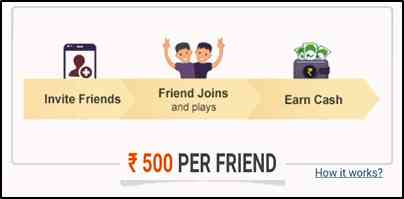 my11circle referral code