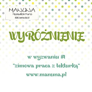http://manuna.pl/blog