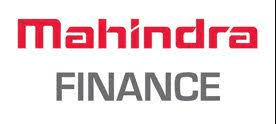 top 10 finance companies in India 2021   List of top finance companies in India