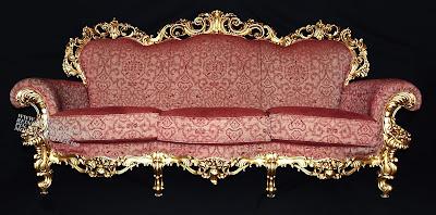 Sofa jati ukiran jepara,jual mebel jepara,mebel interior klasik,sofa Klasik code 687,Jual furniture interior ukir Jepara klasik model antik, minimalis, scandinavian, vintage, duco french style. Info harga mebel