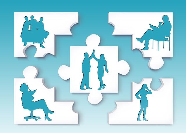 Como participar da Feira de Carreiras, Recrutamento e Oportunidades