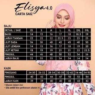 ELISYA PRINTED 4.0