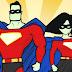 Tips Untuk Menjadi Superhero