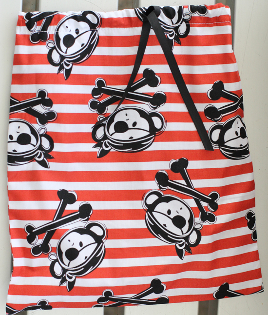 dig-pirate-party-bags
