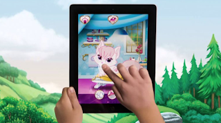 Disney Accused of Illegally Tracking Children Via Apps in New Lawsuit