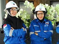 Lowongan Kerja PT Chevron Pacific Indonesia - Penerimaan Pegawai Juni 2020