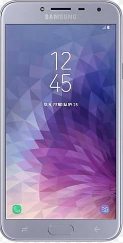 Samsung Galaxy J4 SM-J400F U4 9 0 Root Flash File Firmware