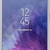 Samsung Galaxy J4 SM-J400F U4 9.0 Root Flash File Firmware