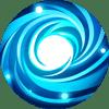Guide Gord Mobile Legends 3