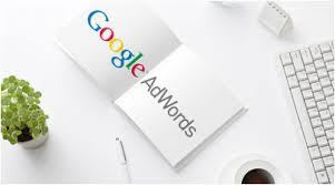Jasa Google Adwords Situs Judi Capsa Susun Online