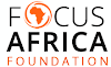 Job Opportunity at Focus Africa Tanzania - Programs Officer