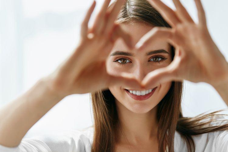 Bagaimana Menjaga Kesehatan Mata Sampai Usia Senja? Belajar Sampai Mati, belajarsampaimati.com, hoeda manis