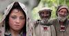 """""""Hunza"""" tribu que no envejece y vive hasta 150 años"""