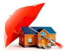 A number of benefits obtained from property insurance