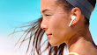 PlayBeatz Wireless Earbuds – High-Quality Sound at a Lower Price