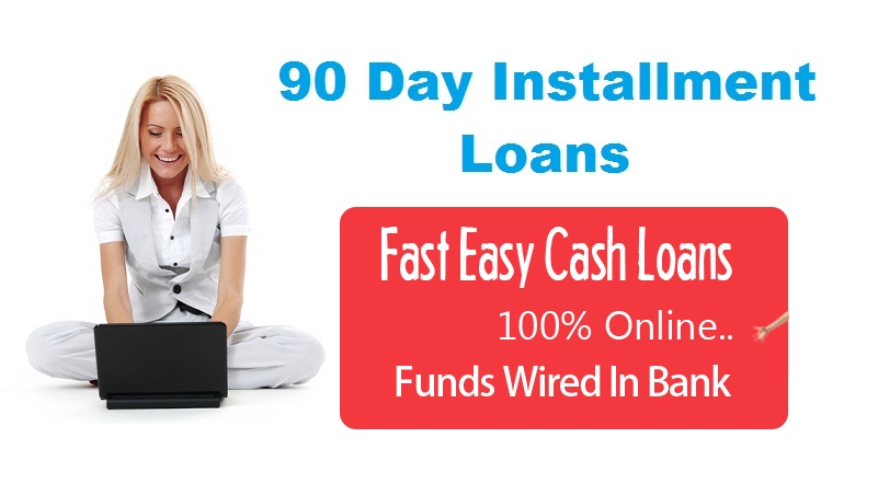 90 Day Cash Loans. Window Seat And Storage Bail Bonds El Segundo. Retail Pos Software Reviews Cable Augusta Ga. Commercial Printing Supplies Audi A5 Forum. Best Business Phone Line How To Start An Llc. Carnegie Mellon University Online. Citi Mastercard Login Page Bing Display Ads. Apply For A Medicare Card Fat Cow Baton Rouge. Pediatric Dentistry Jobs Alienware Beep Codes