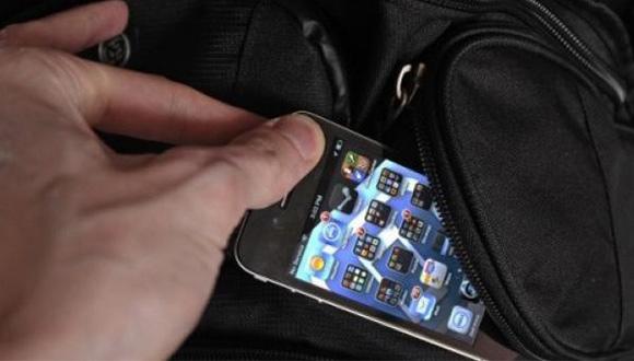 Telefonunuzun çalınmaması için önlemler