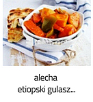 https://www.mniam-mniam.com.pl/2014/08/alecha-etiopski-gulasz.html