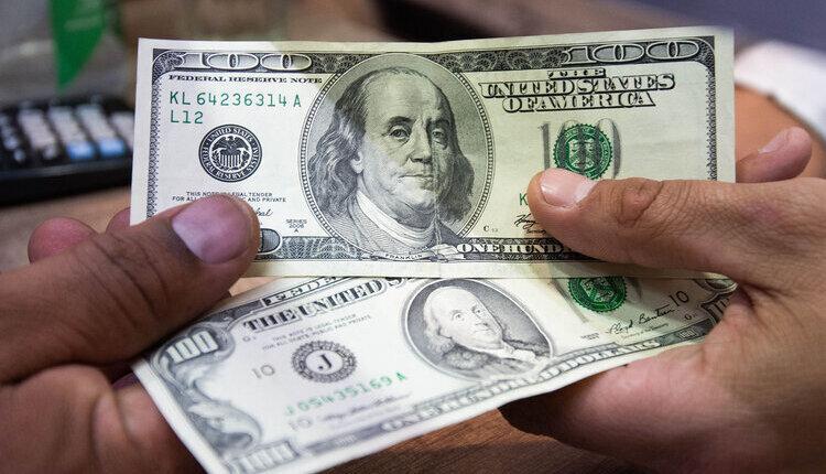 Mercado inmobiliario, por qué nadie quiere operar con el dólar de cara chica