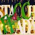 Programma Festa del Pistacchio di Raffadali 2019