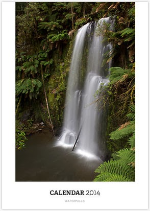http://www.redbubble.com/people/alrussell/calendars/11089105-waterfalls?ref=work_main_nav