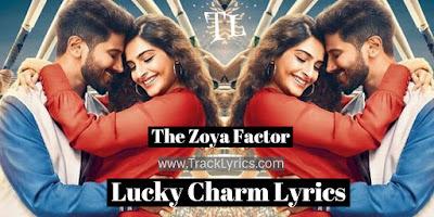 lucky-charm-lyrics