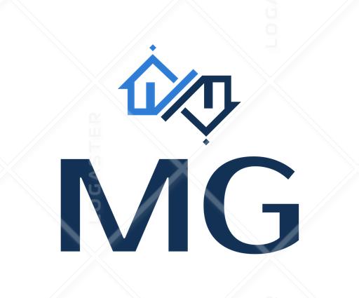 Lowongan Kerja Bulan Oktober 2017 di MG Advertising ...