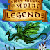 [Recensione] Eight-Minute Empire: Legends