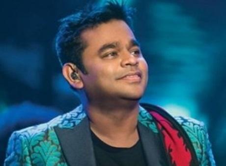 Mersal Arasan AR Rahman Cute & Funny MEMES! | Mersal Audio Launch | Thalapathy Vijay | TK 300