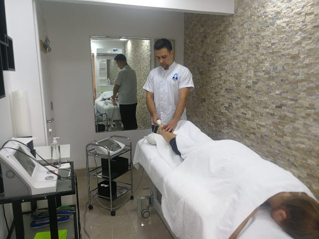 physiotherapy-in-dubai