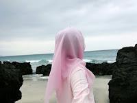 10 Rahasia Euforia Pariwisata Bahari Kota Sabang Provinsi Aceh